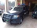 Punjab Highway Patrol Car.jpg