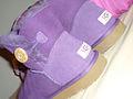 Purpleuggs.jpg