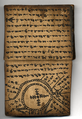 Pustaha about Protection against Evil WDL2895.png