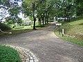Putrajaya's Botanical Garden 26.jpg