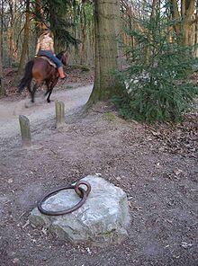 putten nederland
