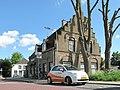Puttershoek, het Springende Peert RM32249 foto2 2012-05-13 16.50.JPG