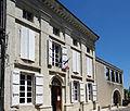 Puymirol - Mairie -3.JPG