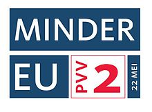Wereldreligies wikibooks pvv poster europarlement 2014 fandeluxe Images