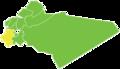 Qatana District.png