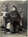Qing nobleman in winter coat, 1860s.png
