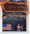 Quail dobbs jp sign.jpg