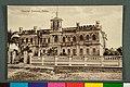 Quartel General, Bahia (1) - 1-03824-0000-0000, Acervo do Museu Paulista da USP.jpg