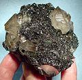 Quartz-Hematite-130350.jpg