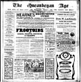 Queanbeyan Age 7 January 1908.jpg