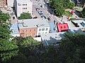 Quebec City13.JPG