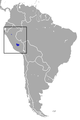 Quechuan Mouse Opossum area.png