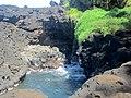Queen's Bath Kauai - panoramio (17).jpg