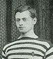 Queen's Park FC 1874 (2) (Neill).jpg