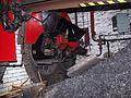 Queen Street Mill - Lancashire Boiler 1895 5451.JPG