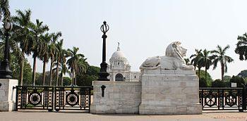 Queen Victoria Memorial Kolkata.jpg