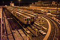 Queens Street Scenes - The Subway Yard for the 7 Train (20707126134).jpg