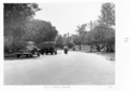 Queensland State Archives 4725 Queensland Road Safety Council traffic scene c 1951.png