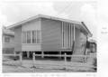 Queensland State Archives 6336 Queensland Housing Commission Dwelling at Mount Gravatt February 1959.png