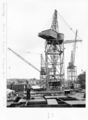 Queensland State Archives 6453 Cranes at shipyards Kangaroo Point June 1959.png