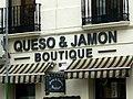 Queso & Jamón Boutique.jpg