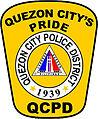 Quezon City Police District Unit Seal.jpg