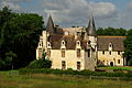 Quilly chateau 01.jpg