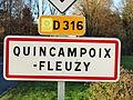 Quincampoix-Fleuzy-FR-60-panneau d'agglomération-02.jpg