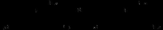ХинодииминCouplerOx.png