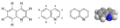 Quinoline chemical structure.png