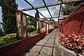 Quinta das Vinhas ^ Cottages, Estreito da Calheta, Madeira, Portugal, 27 June 2011 - Main house area - panoramio (1).jpg