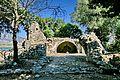 Qyteti Antik në Butrint 16.jpg