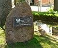 Räbke Gedenkstein Dorfwettbewerb 1994.jpg
