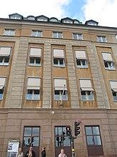 Fil:Räntmästarhuset framsida.JPG