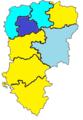 Résultats des élections législatives de l'Aisne en 1902.png