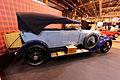 Rétromobile 2015 - Rolls-Royce Silver Ghost - 1924 - 006.jpg