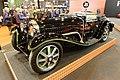 Rétromobile 2017 - Bugatti Type 55 - 1932 - 001.jpg