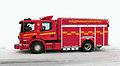 Röd brandbil Scania P360 årsmodell 2012 - 6210.jpg