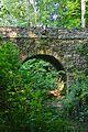 Römerbrücke Bogen.jpg