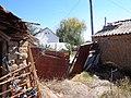 R. of Macedonia v. Erekovci near city of Prilep , Р.Македонија с. Ерековци во град Прилеп - panoramio (62).jpg