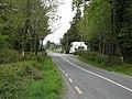 R284 at Derreenargan - geograph.org.uk - 803433.jpg