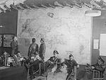 RAF Bury St Edmunds - Crew Reading Room.jpg
