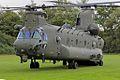 RAF Chinook HC2 - ZA708 (6053500787).jpg