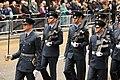 RAF Regiment (8658943968) (2).jpg