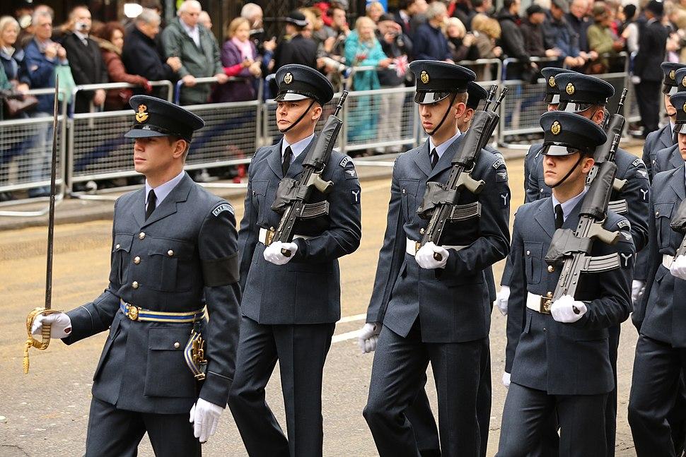 RAF Regiment (8658943968) (2)