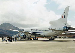 RAF Tristar at Ascension Island.jpg