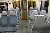 RB 16550 Regionalbahn 2. Klasse.JPG