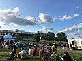 RFK Stadium Washington DC August 4 2017.jpg