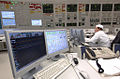 RIAN archive 344291 Leningrad Nuclear Power Plant near St.Petersburg.jpg