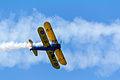 RIAS 2014 Boeing Stearman 01.jpg
